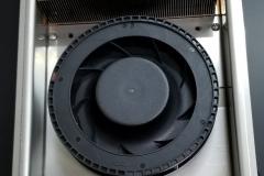 ReeFi LED Duo Custom Heatsink