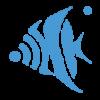 www.reefi-lab.com