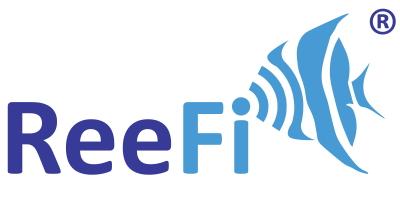 ReeFi Lab